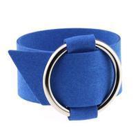 Náramok 26ac003-30 - modrý