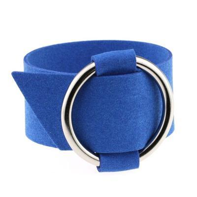 Náramok 26ac003-30 - modrý - 1