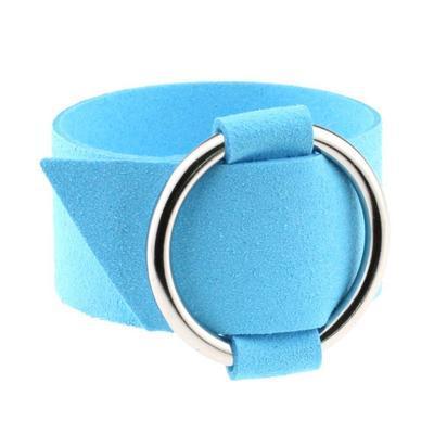 Náramok 26ac003-31 - modrý - 1