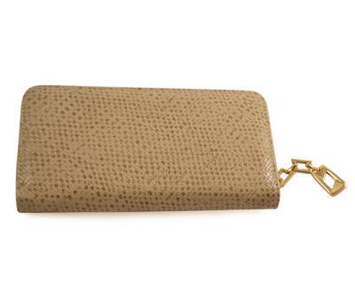 Peňaženka pen01-14a - béžová