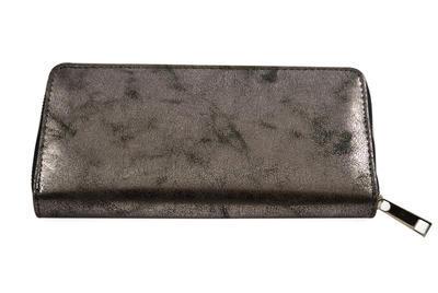 Peňaženka pen01-71 - sivá