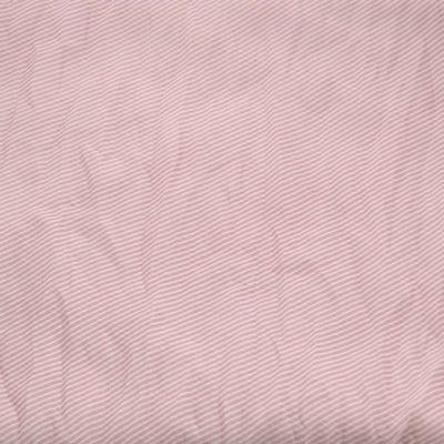 Šál bavlněný Classic 69cl003-28.01 - ružový - 2